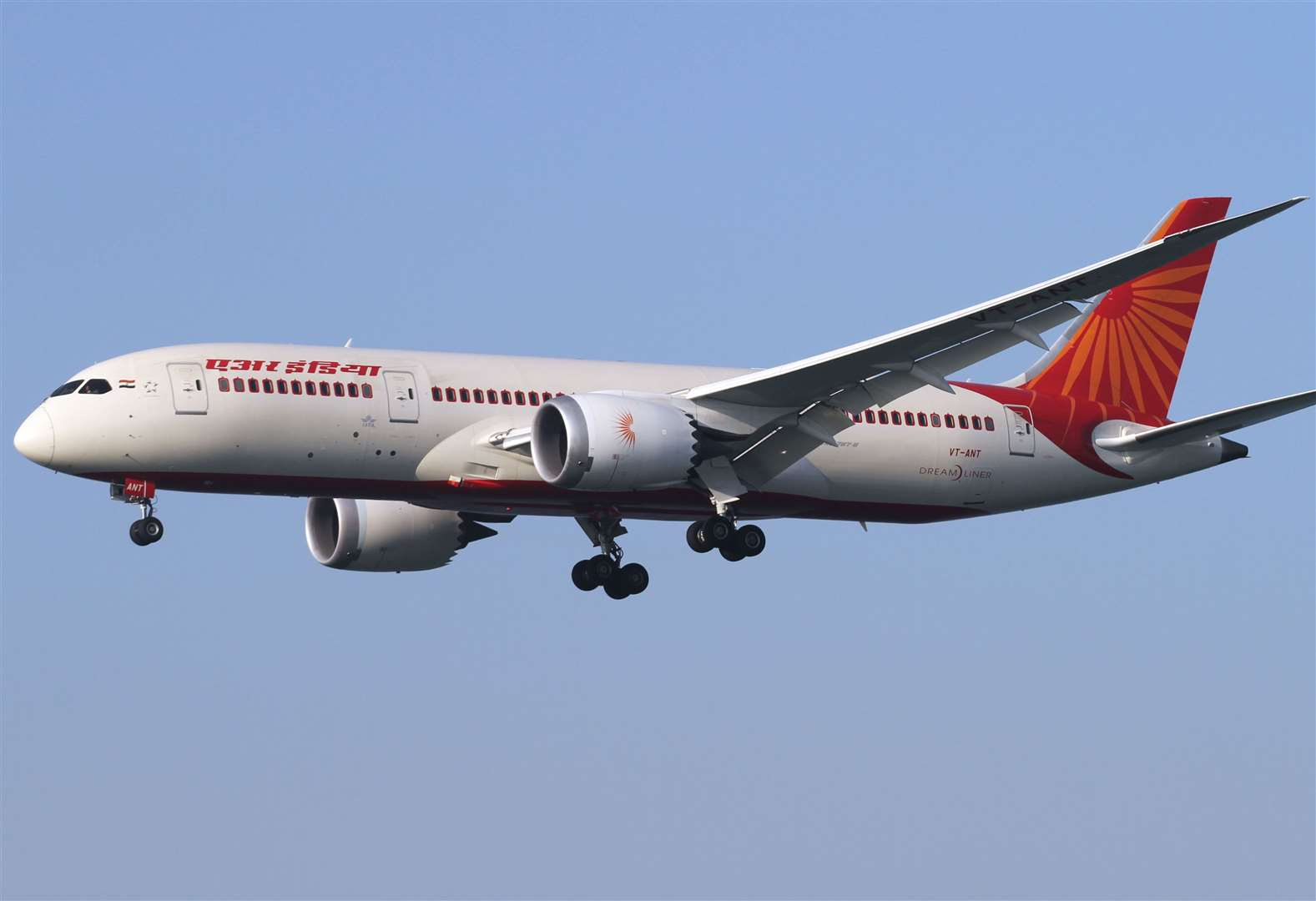 Stansted announces first ever direct flights to India