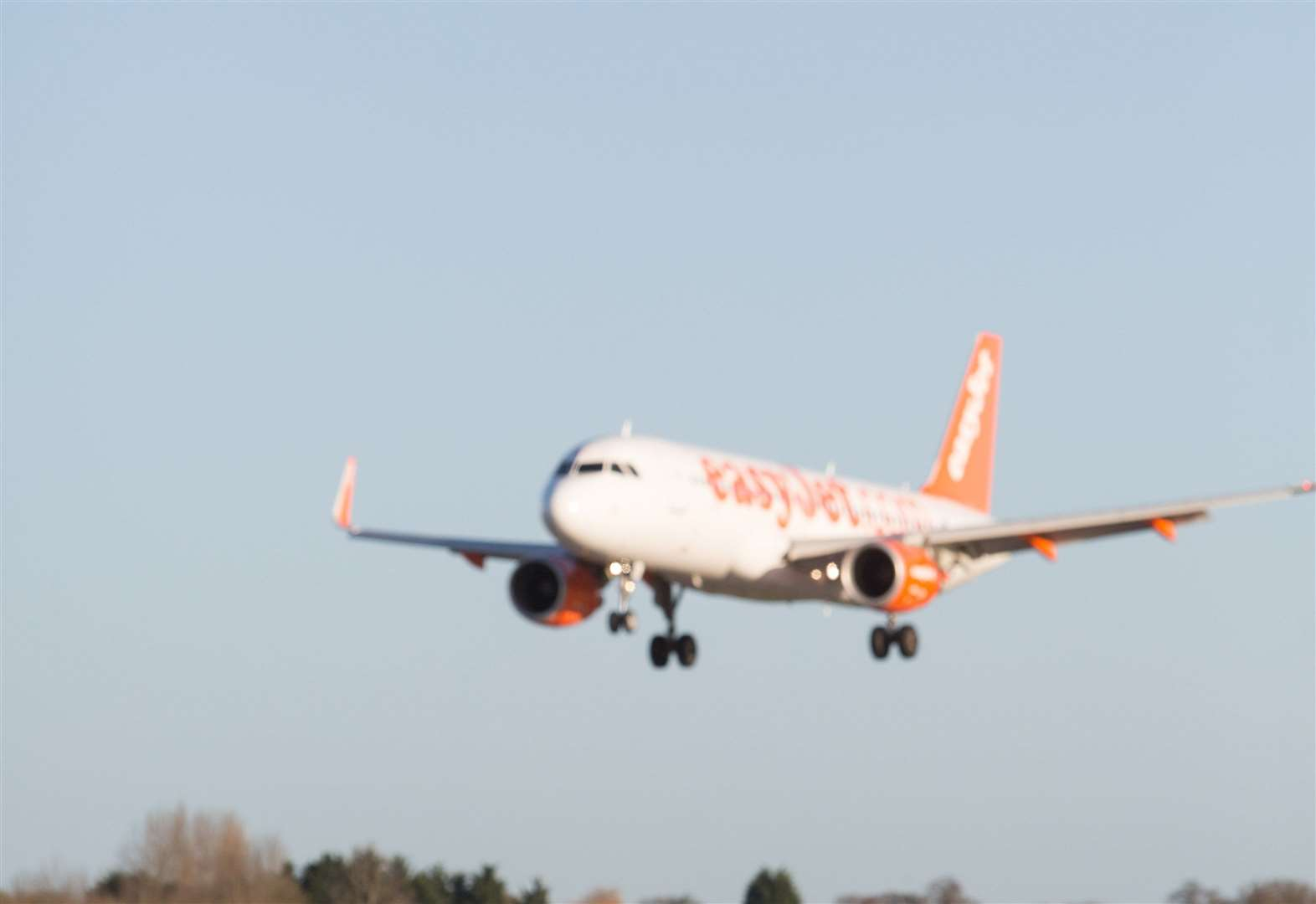 Summer holiday misery ahead at Stansted as strikes threaten easyJet flights