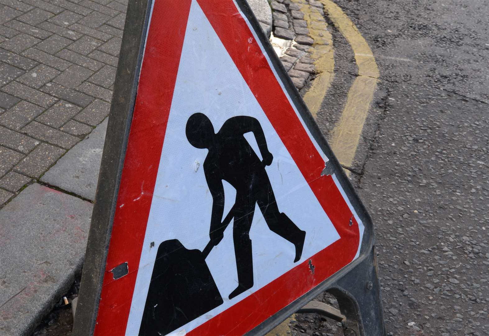 Four Stortford and Sawbridgeworth streets to share in £37m resurfacing project