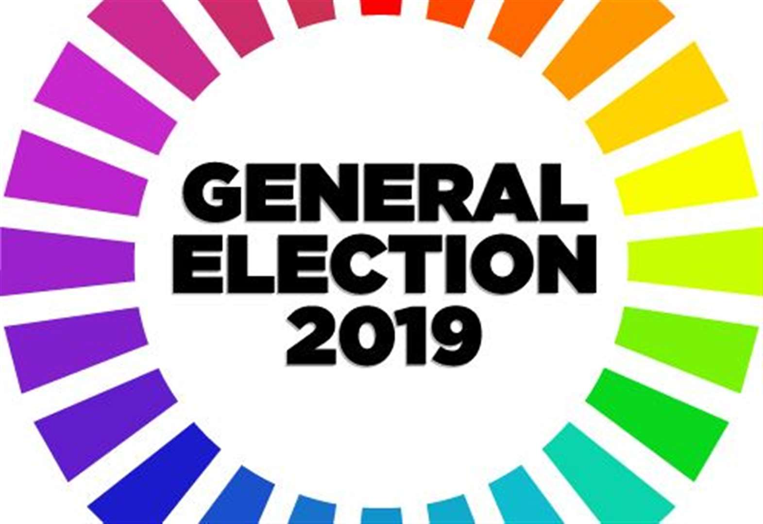 General Election 2019: All the deadlines for voters and candidates