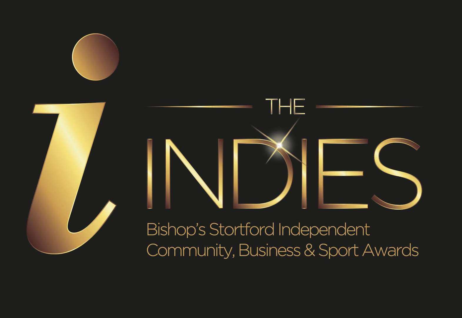 They're back! Nominate your local community hero in the 2019 Indies awards