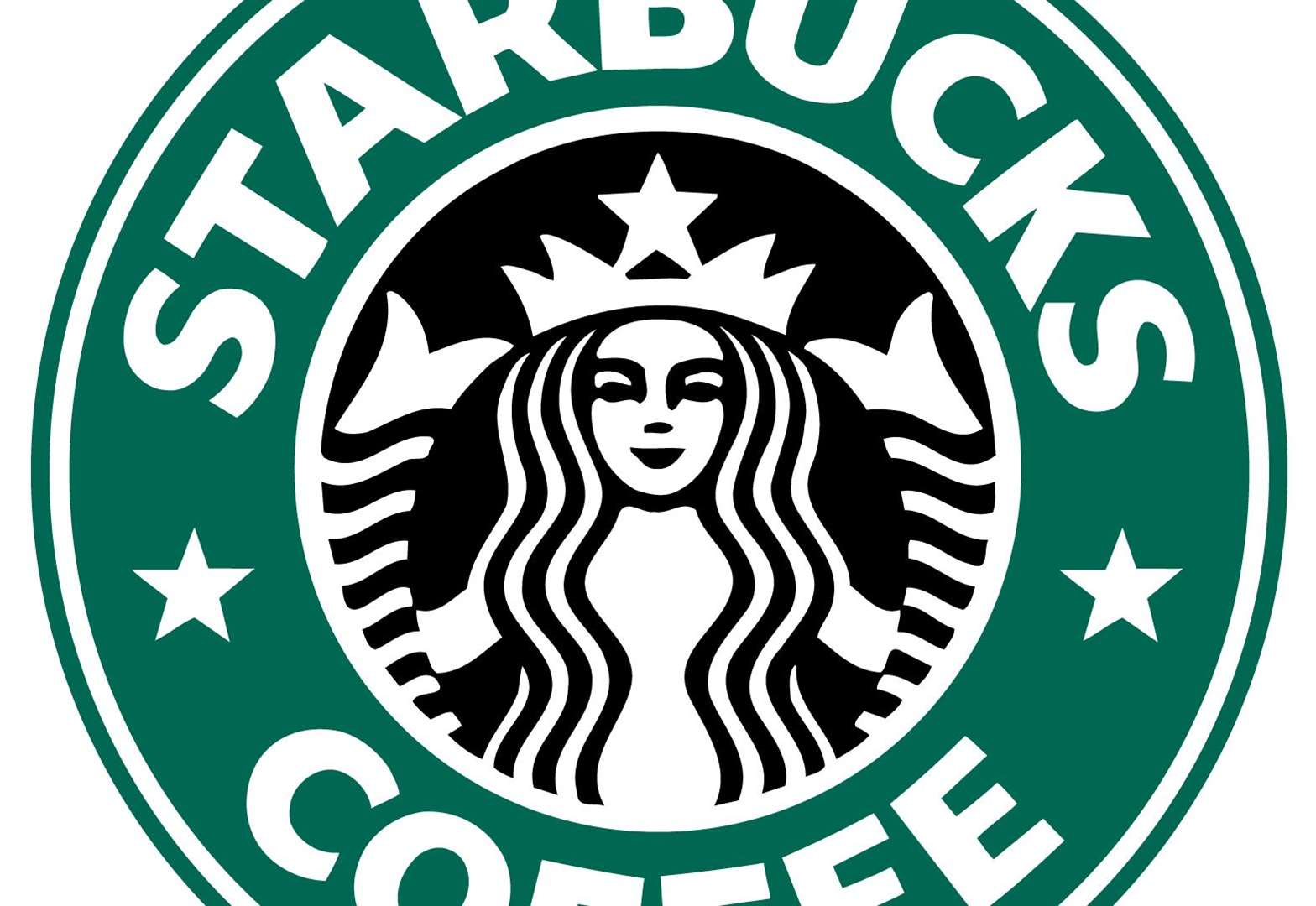 New look brewing as Stortford's Starbucks shuts for revamp