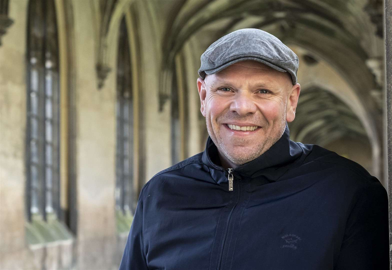 Flitch of Bacon set to pop up at Tom Kerridge's Pub in the Park Festival in Herts