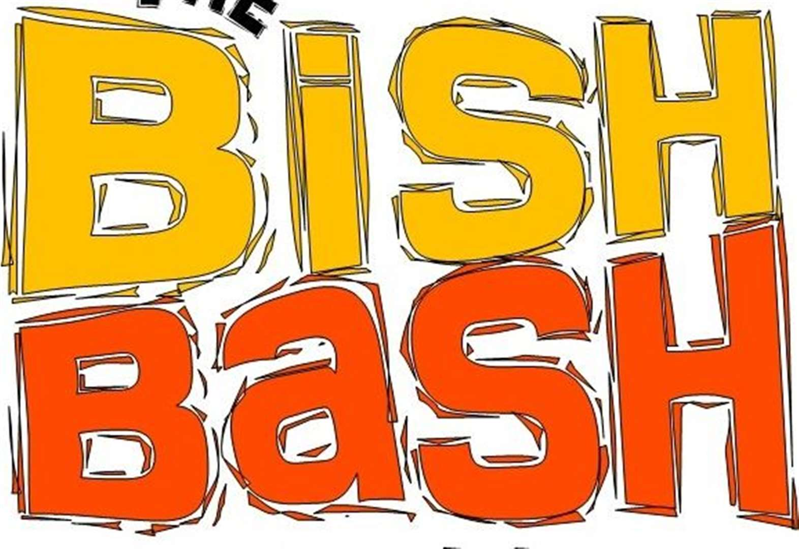 We're Ready To Go: Republica and Black Grape headline Bish Bash 2019