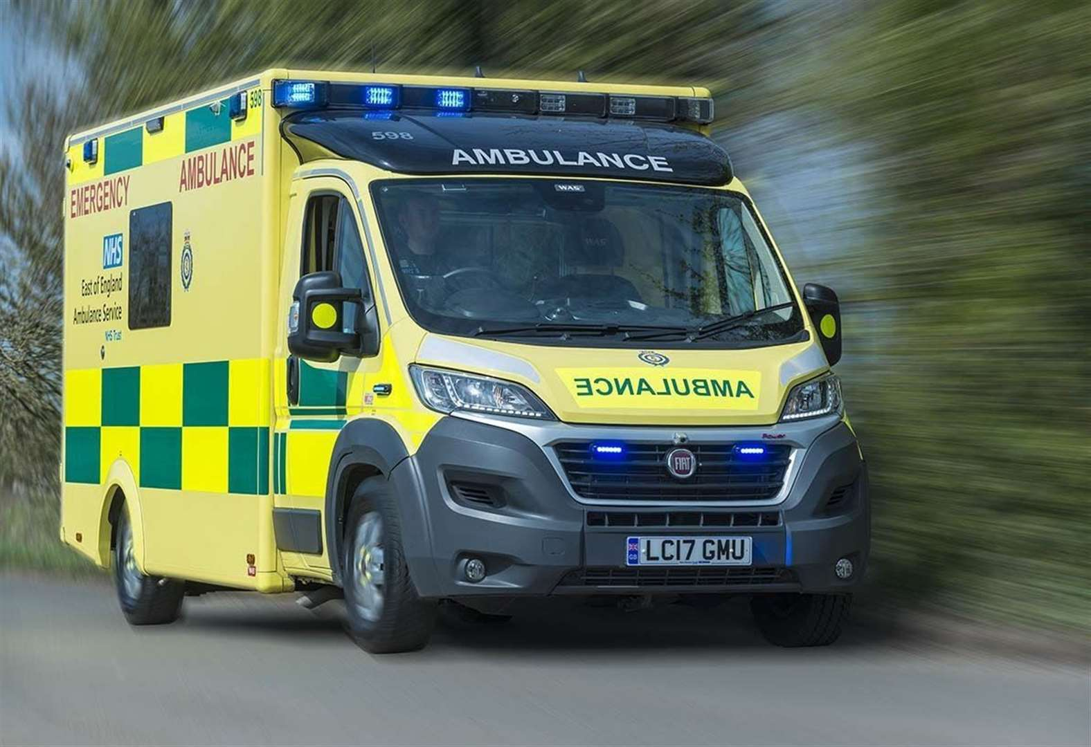 Port Jackson pub backs campaign to stop abuse of ambulance staff
