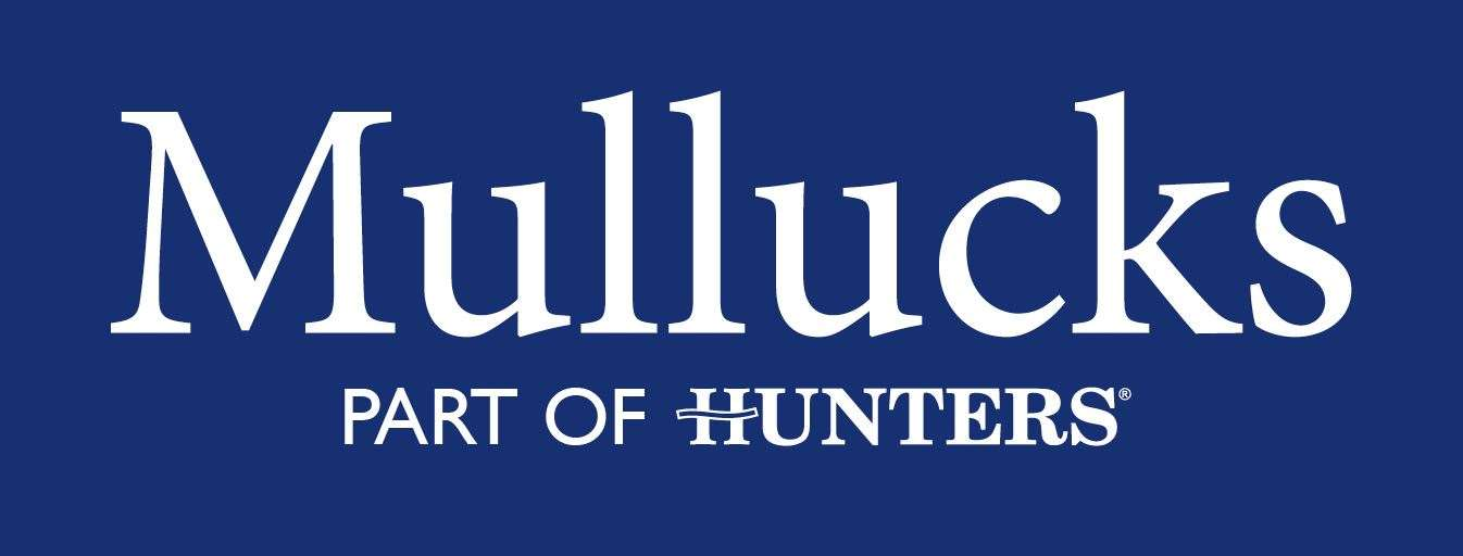 Mullucks part of Hunters logo (52124504)