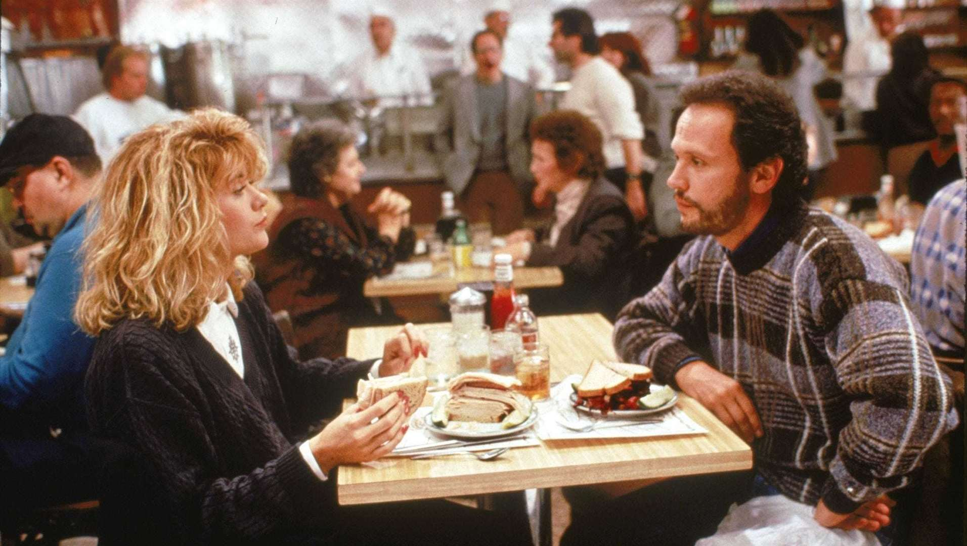 When Harry Met Sally (38384927)