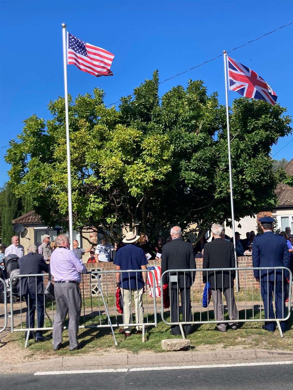 Hatfield Heath memorial (51649041)