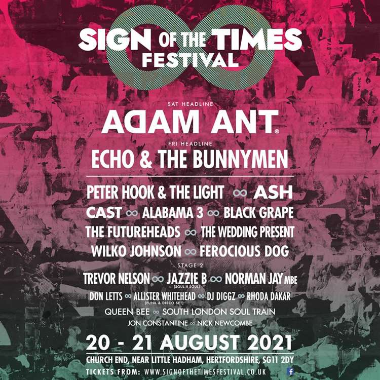 Sign of the Times Festival (46867831)