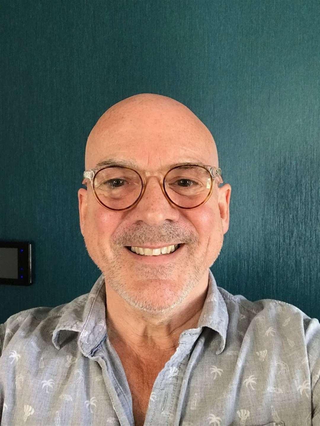 Greg Camburn (34044751)