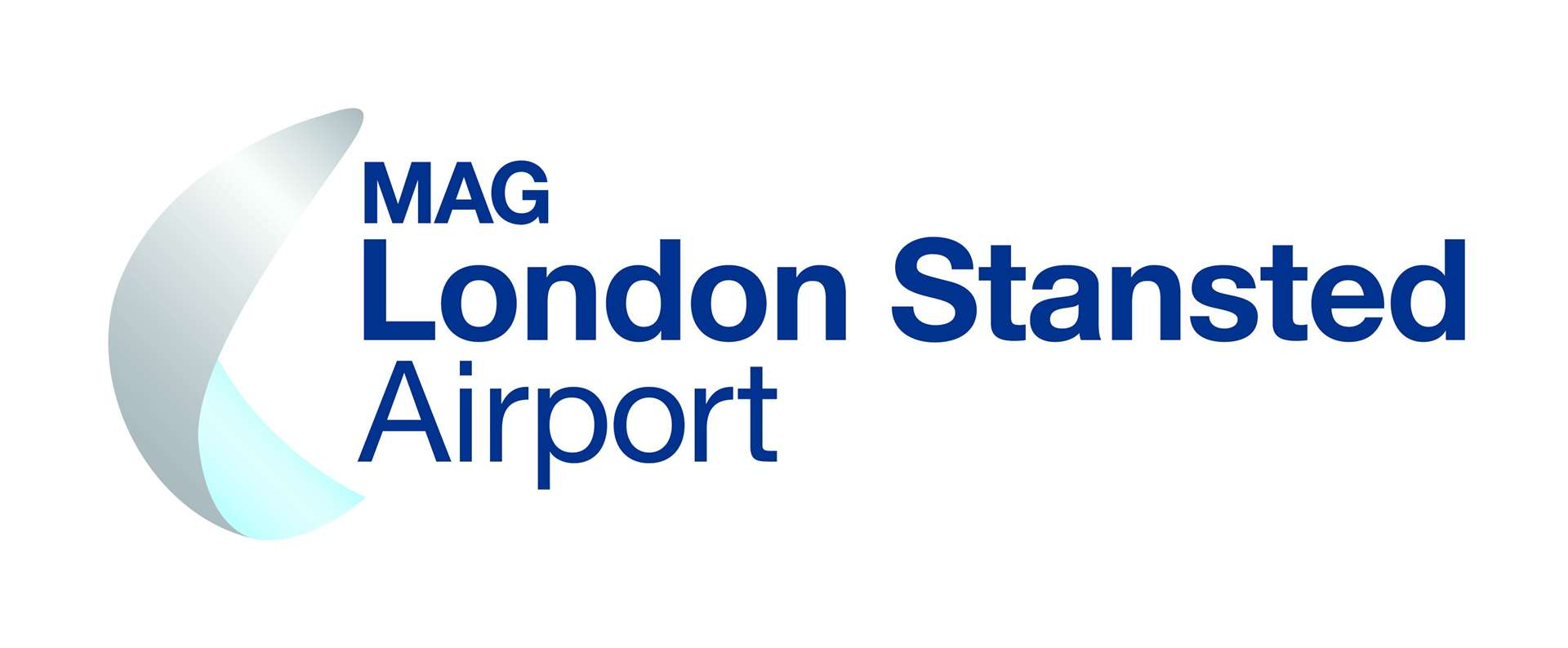 London Stansted Airport logo (52124497)