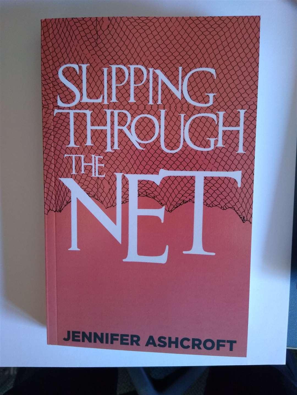 Slipping Through The Net (46714273)