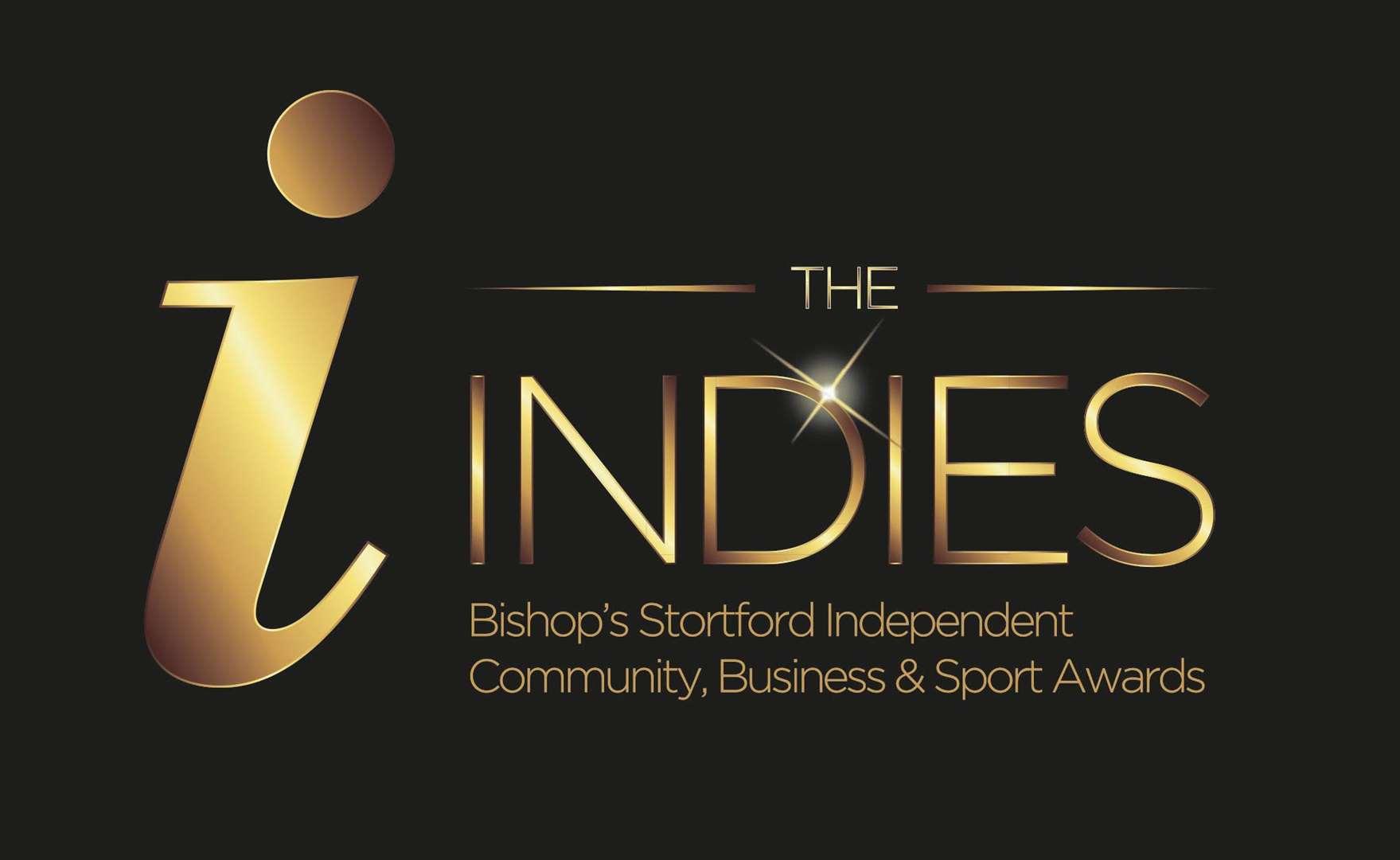 Indies logo (52124539)