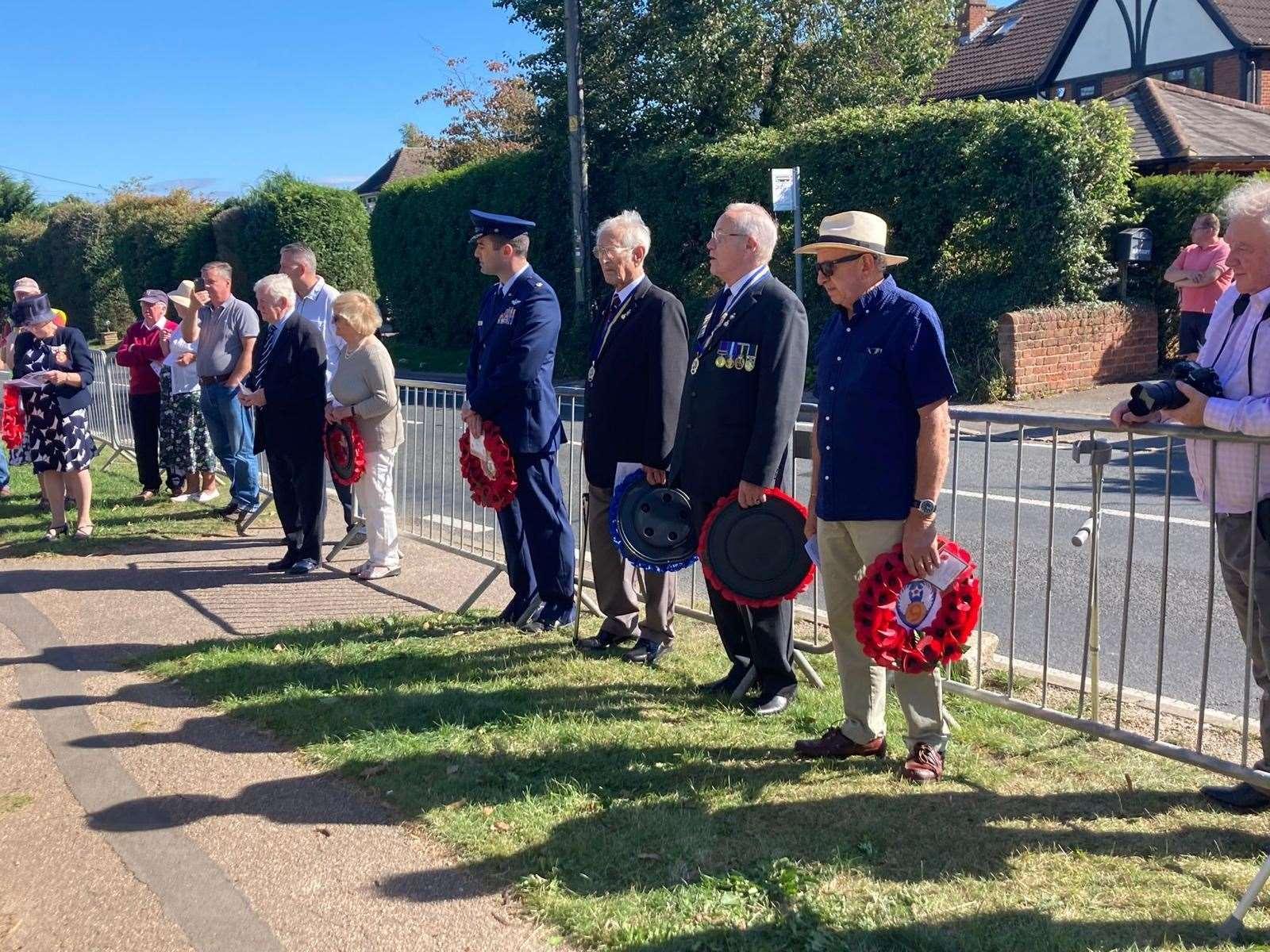Hatfield Heath memorial (51649038)