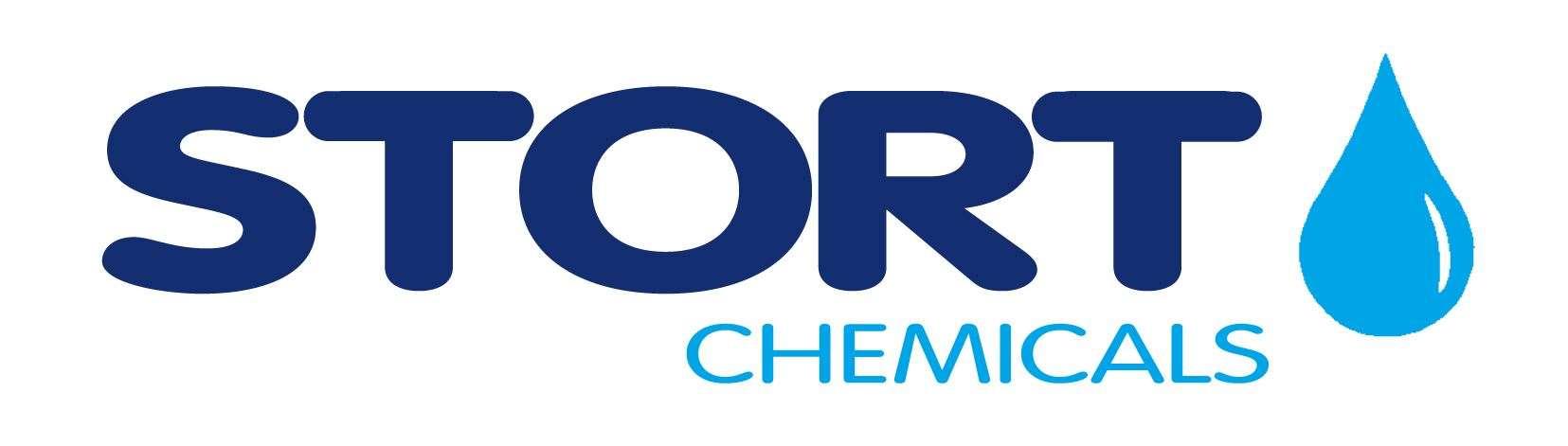 Stort Chemicals logo (52124522)