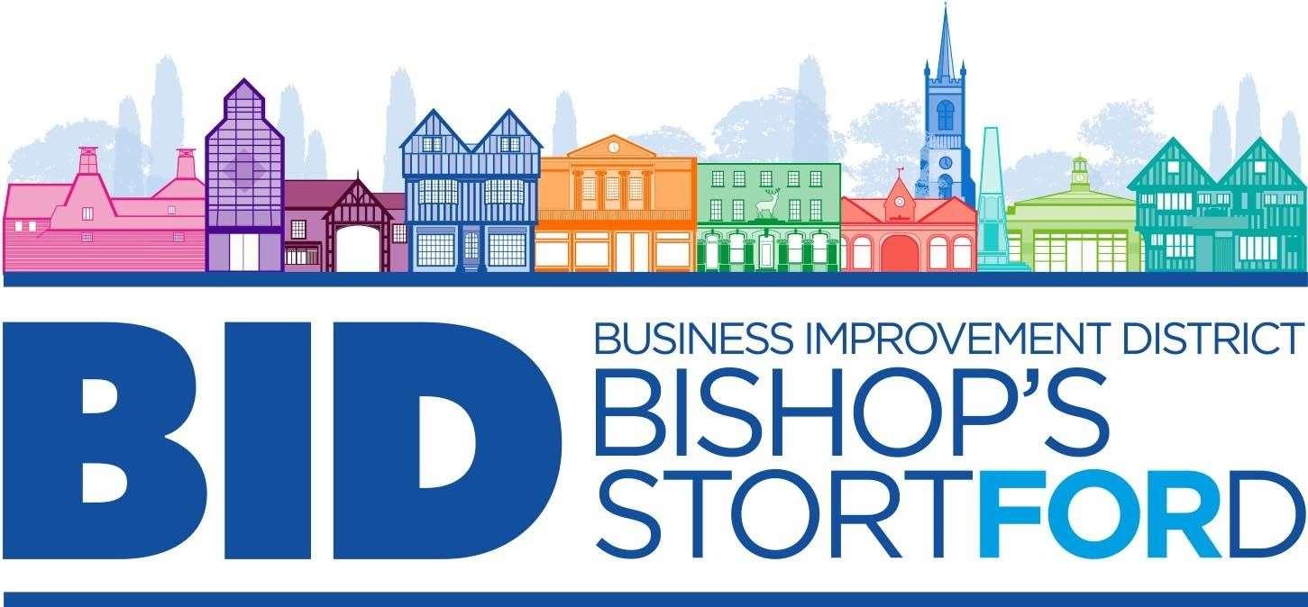 Bishop's Stortford BID logo (52124531)