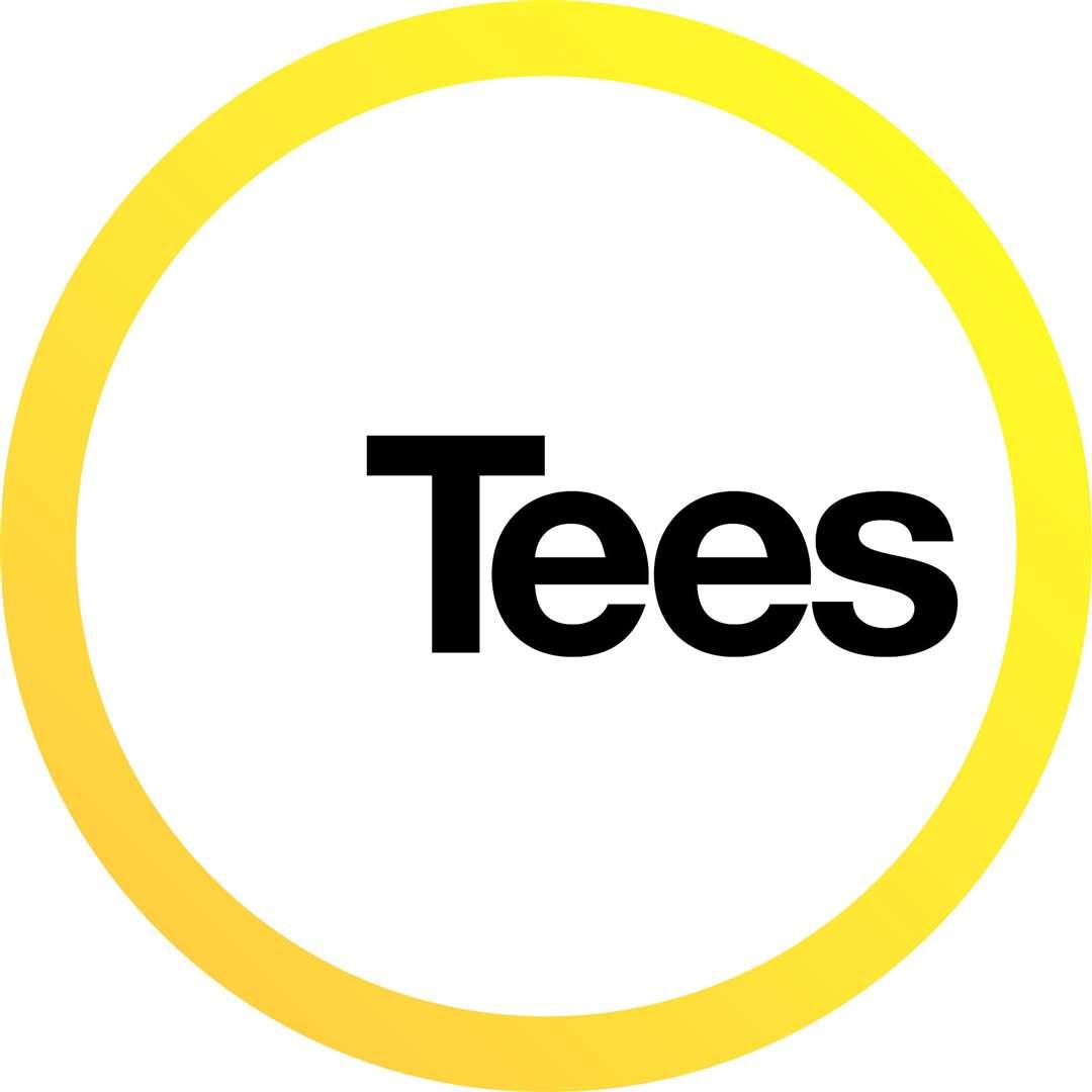 Tees logo (52124518)
