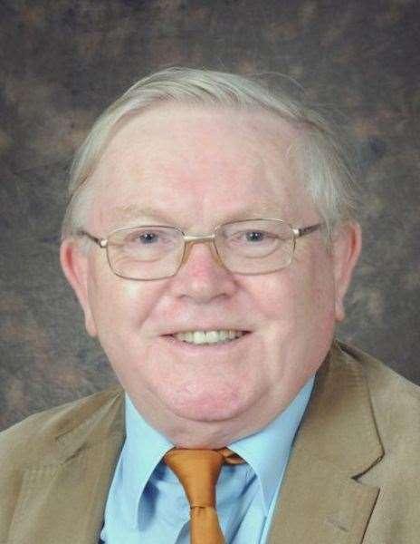 Bob Taylor (46205945)