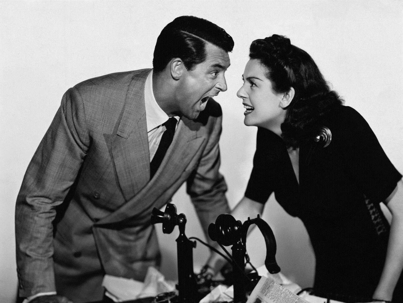 His Girl Friday (44465892)