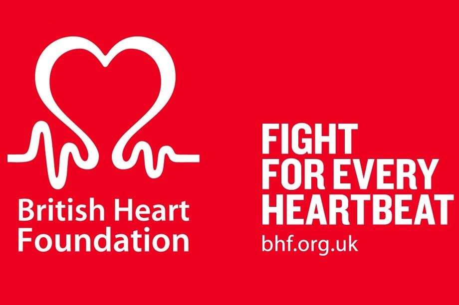 British Heart Foundation (38535072)