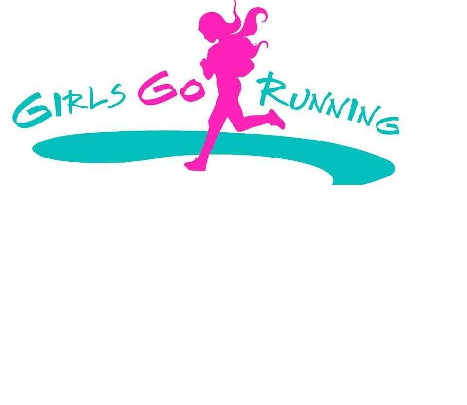 Girls Go Running Bishop's Stortford has 920 members (44320076)