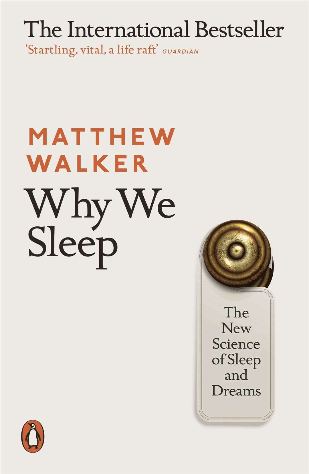 Why We Sleep (38384930)