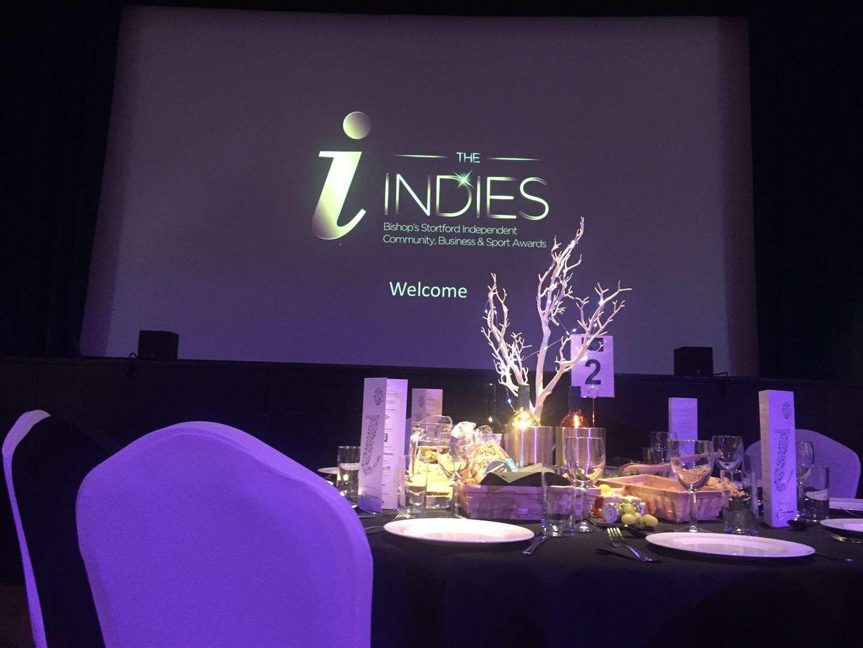 2019 Indies community awards at South Mill Arts (52125237)