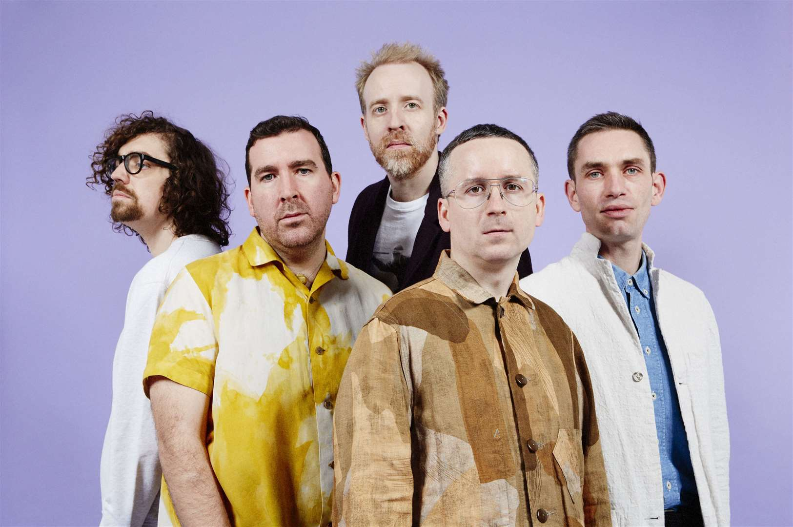 Hot Chip (30100480)