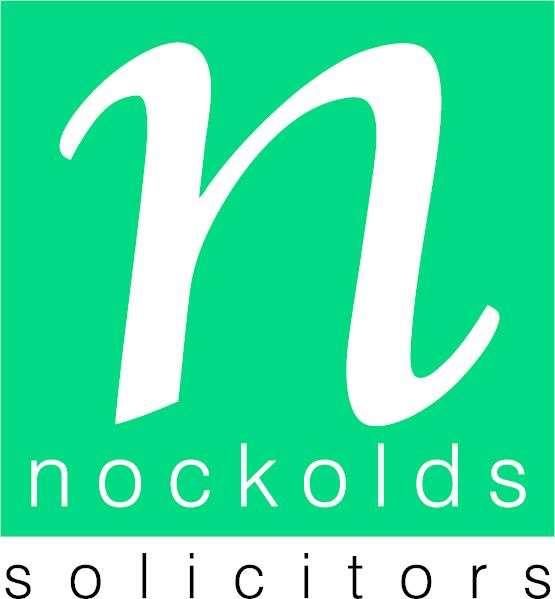 Nockolds logo (52124516)